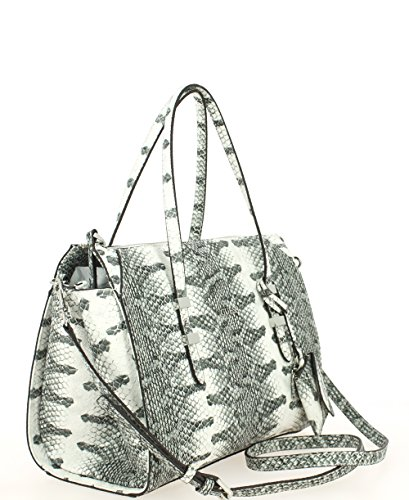 Bag Tote Women For Guess Color Multi wafqYn58