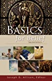 Basics for Belief, , 1593173180