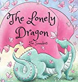The Lonely Dragon