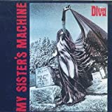 Diva (1992) By My Sister's Machine (0001-01-01)