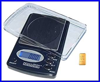 Amazon.com: Professional Office Medical Weight Scale ...