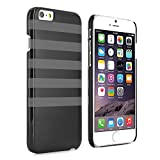 Proporta protective iPhone 6 4.7