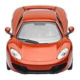 McLaren MP4-12C 2-Door Sports Coupe