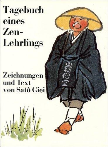 tagebuch-eines-zen-lehrlings