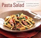Pasta Salad: 50 Favorite Recipes