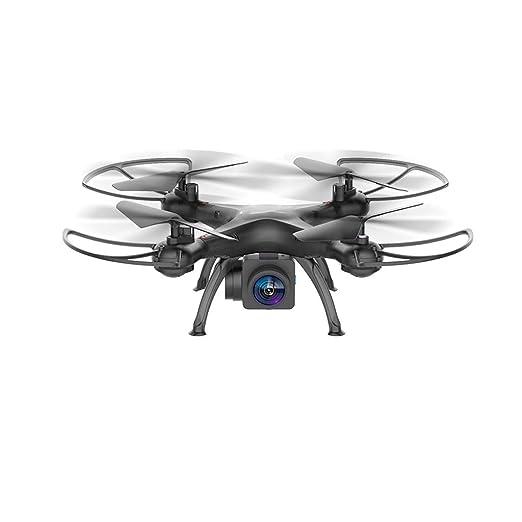 Love lamp Drones HD HD Control Remoto Drone Aviones Pequeños ...