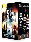 download ebook the 5th wave collection (the 5th wave trilogy) pdf epub