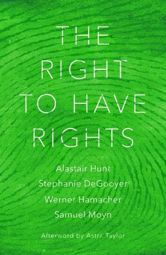 the-right-to-have-rights