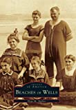 The Beaches of Wells, Hope M. Shelley, 0738512575