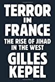 Terror in France: The Rise of Jihad in the West (Princeton Studies in Muslim Politics)