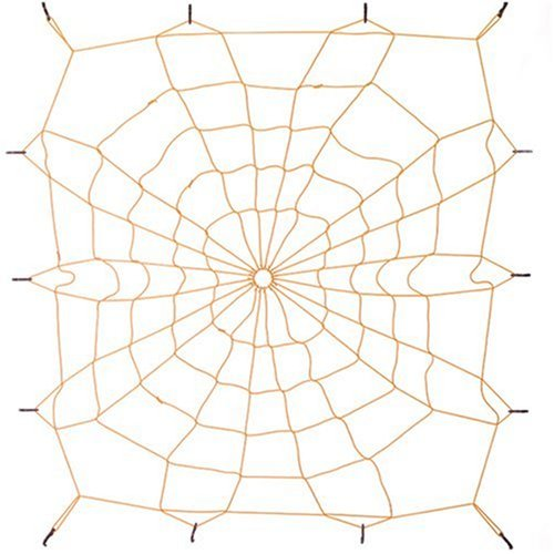Spidy Gear Yellow Bed Webb Small 80112-11