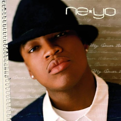 Ne-Yo - So Sick (Remix Ft. Jin) CDS - Zortam Music