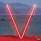V [Red LP][Explicit]