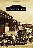 Around Terlingua (Images of America)