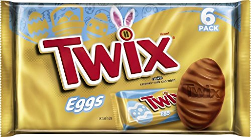 twix-easter-eggs-1-package-1-package-includes-6-snack-size-eggs