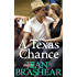 A Texas Chance (The MacAllisters)