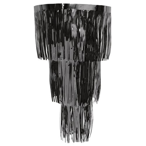 Creative Converting Streamer Chandelier Decoration