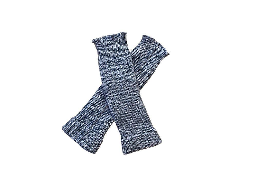 100% lana Merino-Gambali Unisex a maglia per neonata, a tracolla