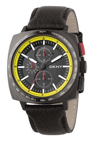DKNY Men's Chronograph watch #NY1339