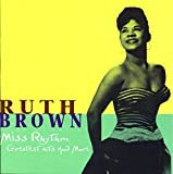 Miss Rhythm: Greatest Hits And More