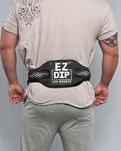 E-Z Dip Combo Belt