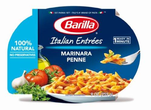 barilla-italian-entrees-marinara-penne-9-ounce-pack-of-6