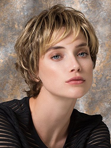 Club 10 by Ellen Wille, Color Chosen: Champagne Rooted