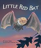 Little Red Bat, Carole Gerber, 1607180804