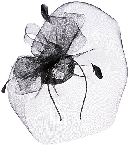 Scala-Womens-Cryn-Fascinator-Hat