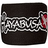 Hayabusa Perfect Stretch Hand Wraps