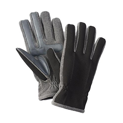 Elegant And Sturdy Package Scan Black Pu Coated Gloves Size 8 Medium pack Of 12