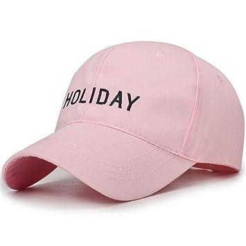 Mzdpp Gorra De Béisbol para Hombres Sombreros Gorra De Trinquete Streetwear  Golf Fashion Bone Gorra K 82d4c71f3a6