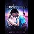 Enchantment (Spellbound Trilogy #3) (Spellbound series)