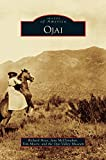 img - for Ojai book / textbook / text book