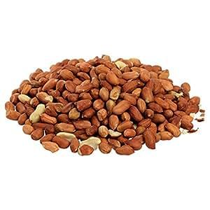 Cacahuetes para pájaros–1kg, 2kg, 3kg