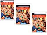 WWE Treat Bags (24 Count)