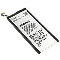 Batería OEM para Samsung EB-BG920ABE para Galaxy S6-2550mAh - Empaque no para venta al por menor