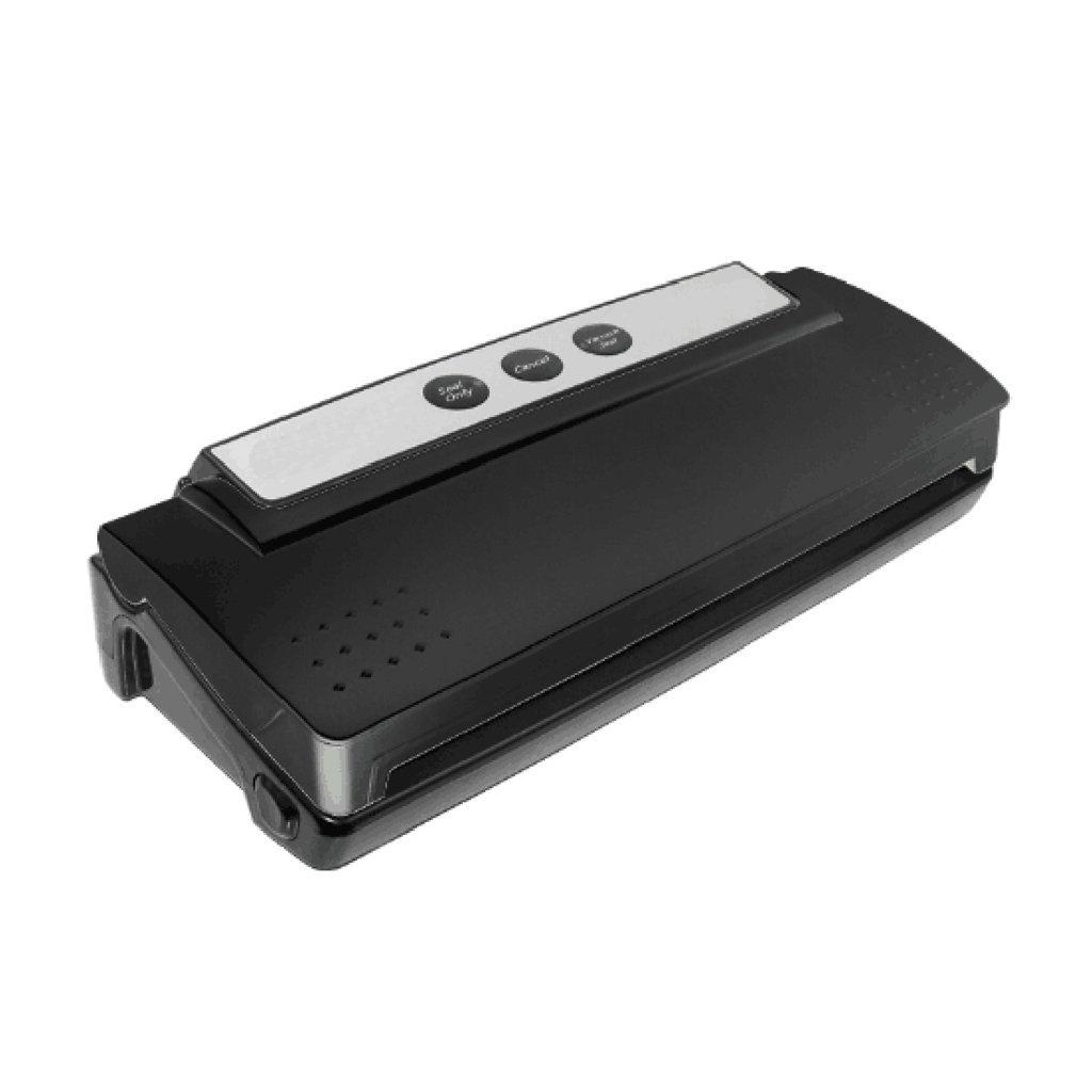 black top sealer machine