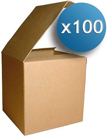 Sublimet Sublimation Solutions Caja Individual para Tazas de 11oz   Pack de 100 Cajas: Amazon.es: Hogar