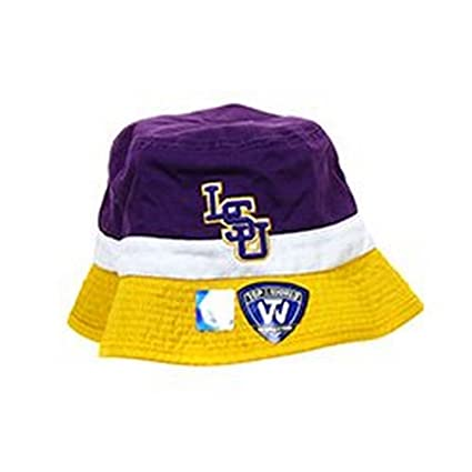 Amazon.com   Top of the World NCAA Licensed LSU Tigers Youth ... 1d982a33f86