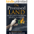 The Promised Land (All My Love, Detrick Series) (All My Love Detrick)