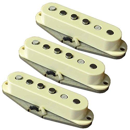Vintage 1974 Fender - 1