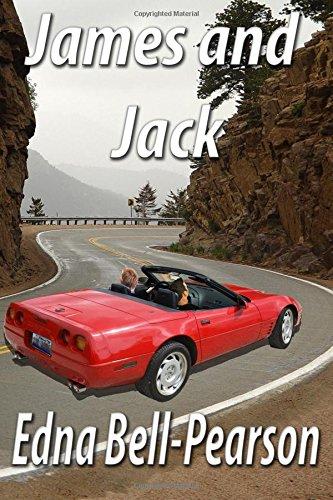 Download James and Jack ebook