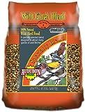 Wild Finch Blend Bird Food, My Pet Supplies