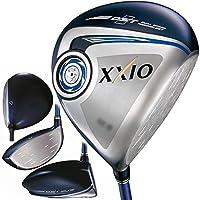 Xxio Men's Xxio9 Drivers Mp900 Graphite Regular Right 11.5