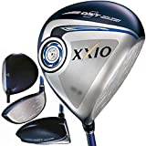 Xxio Men's Xxio9 Drivers Mp900 Graphite Regular Right 10.5