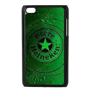 Generic Case Heineken For Ipod Touch 4 M1YY2203503