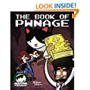 Massive Pwnage Volume 1: The Book of Pwnage