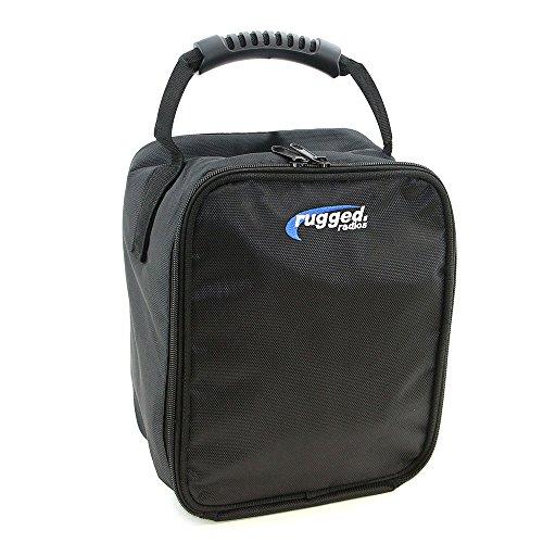 Rugged Radios HS2-BAG Dual Headset Bag by Rugged Radios (Image #2)