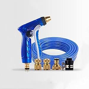 Amazon.com: TY BEI - Juego de pistola de agua de alta ...